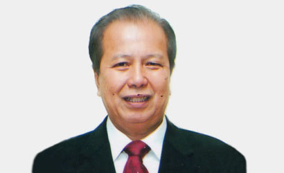 Mr.-David-Wee-Toh-Kiong.jpg