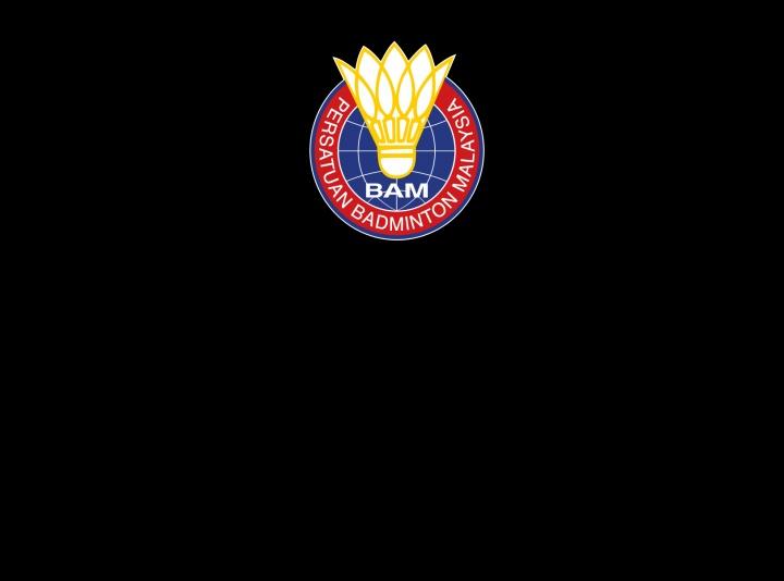 Home | BAM