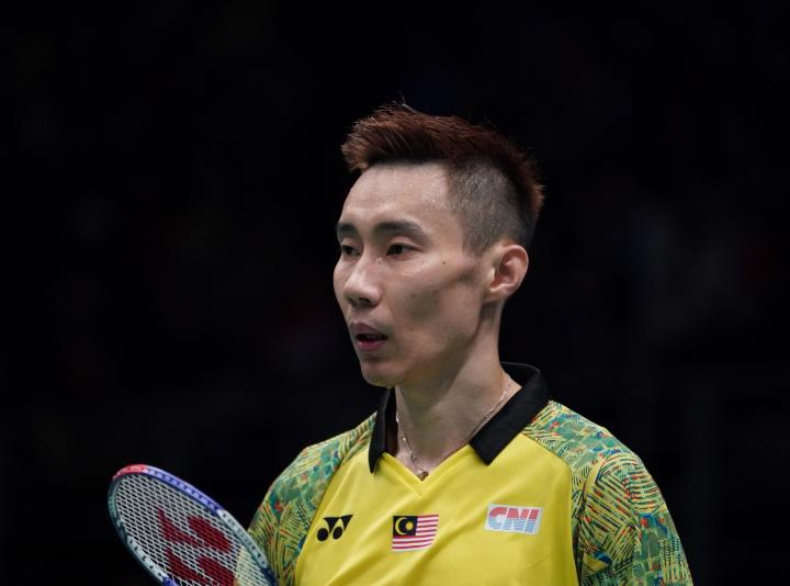 CHONG WEI RECOVERING WELL