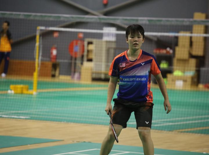 JIN WEI READY TO TAKE MALAYSIA TO GREATER HEIGHTS