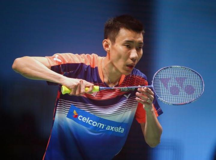 BWF WORLD RANKINGS: CHONG WEI LEADS MALAYSIA'S ASCENDANCY